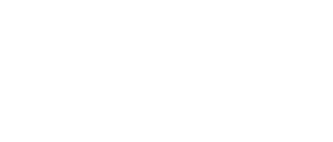 Worldsquare-Group-logo